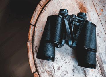 What is the best binoculars to Buy? 2