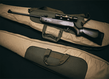 XX Types of Hunting Scope available in the Market 2