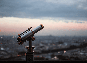 Which is the Best Telescope to Buy 2