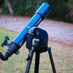 Your Ultimate Guide To Understanding Telescopes