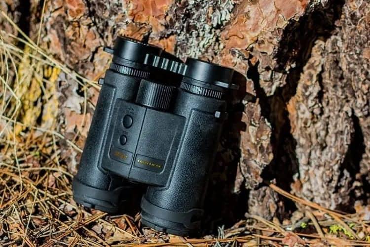 Tips For Buying Rangefinder Binoculars