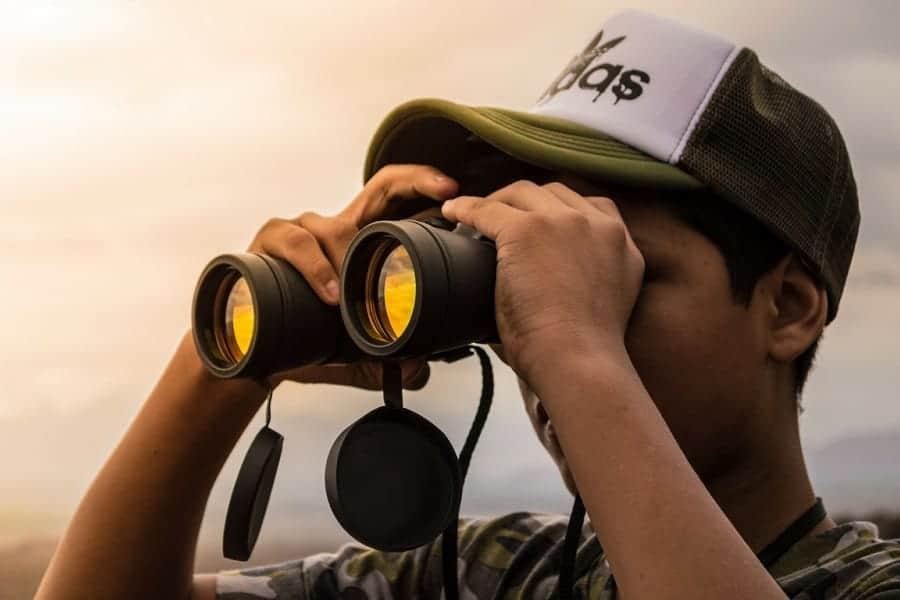 Best Binoculars Under $200 For Every Type Of Activity