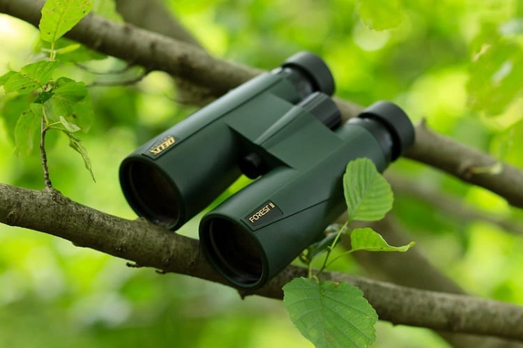 General Tips For Buying The Best Binoculars