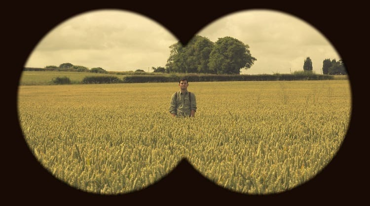 WHAT IS A GOOD FIELD OF VIEW FOR BINOCULARS?