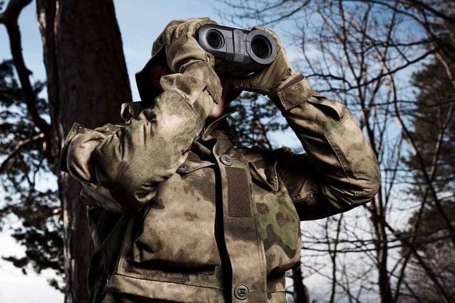 Rangefinder Binoculars: Good Enough Or Should You Opt For A Separate Range Finder?
