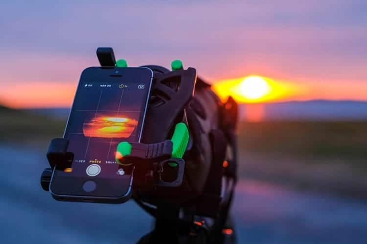 Smartphone Telescope Adapters: Are They Worth Your Time And Money?