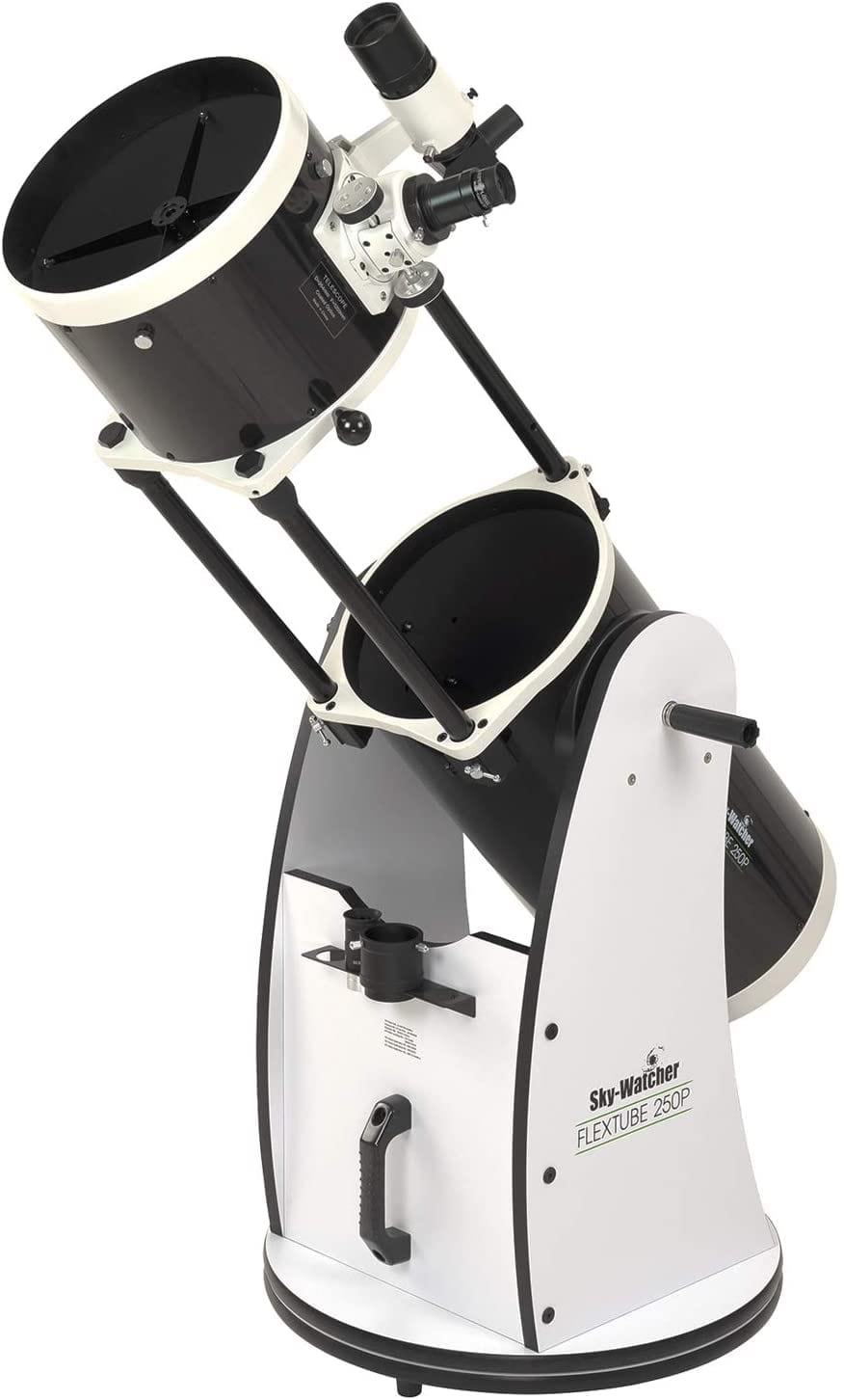 The #1 Best Telescopes under $1000 in 2021 4