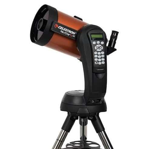 Celestn Nexstar 6se Telescope