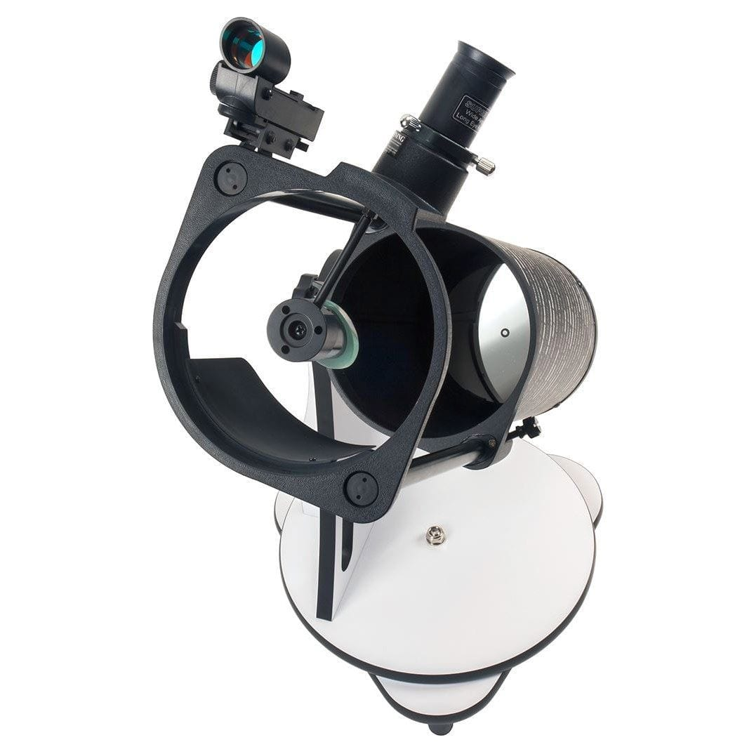 Skywatcher Heritage 130p Optical Tube